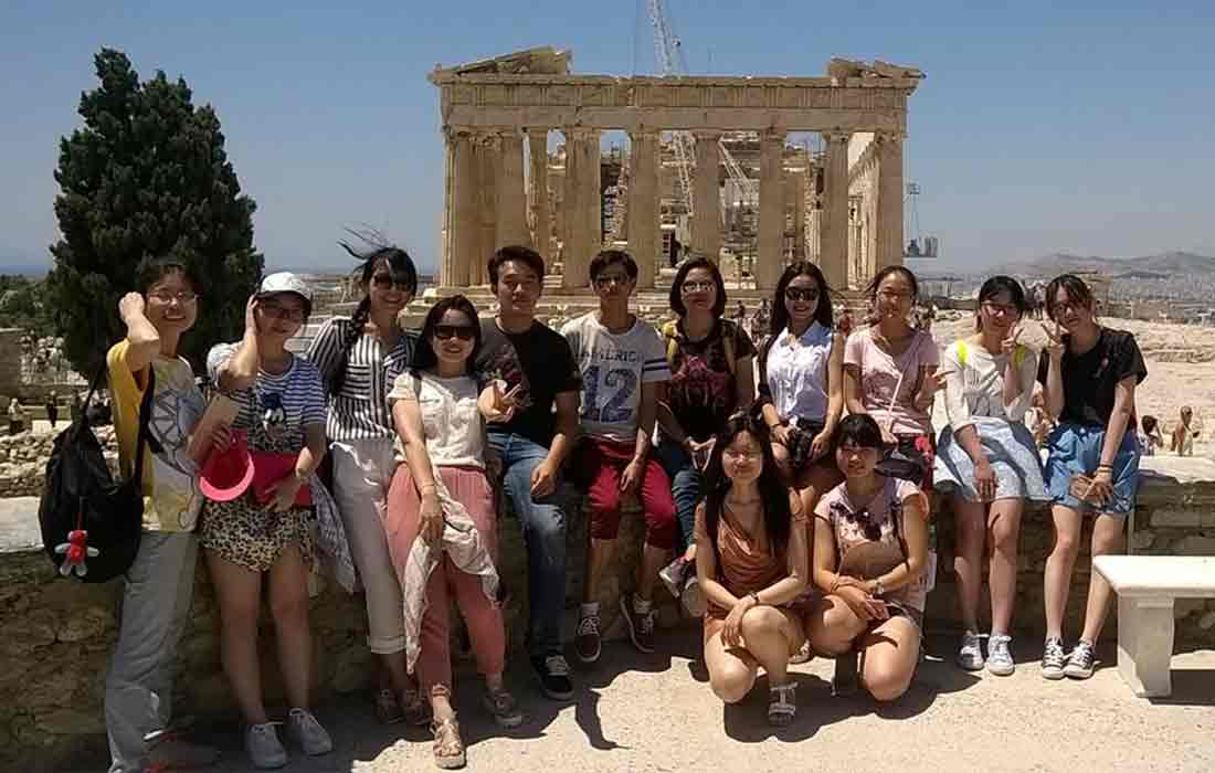 acropoli_china_2