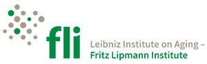 logo-enlipz